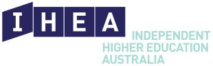 IHEA members click here